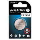 Everactive CR2450